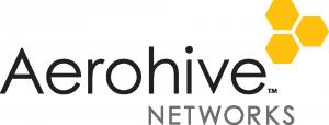 Aerohive_Logo-clear