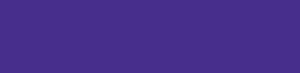 extreme_logo-300x73