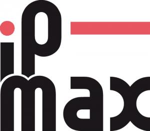 ip-max-logo-2013-03